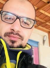 ivrahimokaraza, 34, Morocco, Khenifra