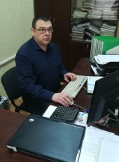 Ales, 44, Belarus, Navapolatsk