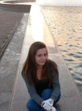 Maria, 28, Russia, Saint Petersburg