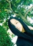lisandra, 21  , Badajoz