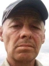 Gàbor, 52, Hungary, Budapest