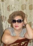 Amina, 48  , Almaty