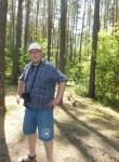 Alexey, 40  , Minsk