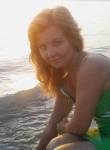 Nataliya, 38, Cheboksary