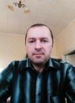 Valeriy, 51  , Gomel