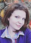 Olga, 31  , Moscow
