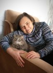Svetlana, 57  , Novosibirsk