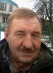 Slawa, 53  , Orel