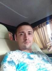 Zhenka, 27, Ukraine, Kiev