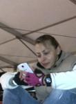 RainyNahual, 43, Sofia