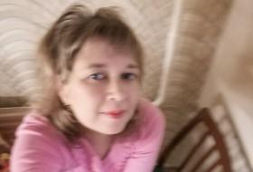 Lera, 37 - Just Me