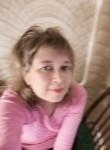 Lera, 37, Engels