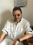 Yurek, 50  , Ingolstadt
