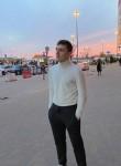 Norik, 21  , Rostov-na-Donu