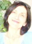 oksana , 50  , Kiev