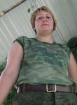 Larisa, 48  , Sol-Iletsk