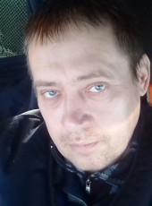 Aleksandr, 55, Russia, Orenburg