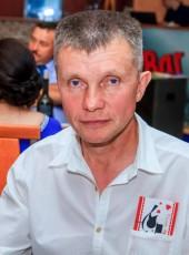 Valeriy, 57, Russia, Kungur