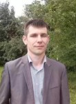 Evgeniy, 37  , Moscow