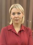 Yuliya, 35, Tomsk