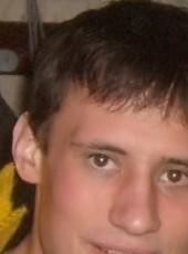 Vova, 32, Russia, Gelendzhik
