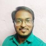 Navin Pardeshi, 28  , Savda