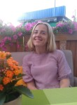 Tatyana, 39, Kiev