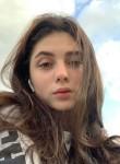 Kaila, 18  , Feira de Santana