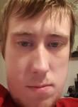 Zach , 24  , Norwich