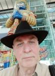 Guenter, 67  , Braunschweig