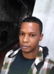 Jr, 23, Sao Paulo