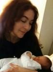 Margarita, 61  , West Jerusalem