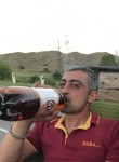 Arsen, 35  , Yerevan