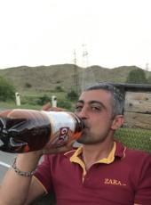 Arsen, 35, Armenia, Yerevan