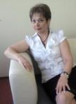 NEZABUDKA, 62  , Samara