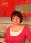 Lora, 58  , Pavlovskaya
