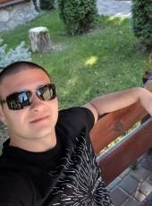 Vasiliy, 30, Ukraine, Kryvyi Rih