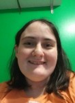 Julie, 27, Arlington (Commonwealth of Virginia)