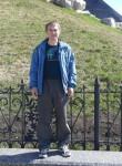 Sergey, 60  , Ufa