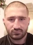 Dimitrii, 28  , Chisinau