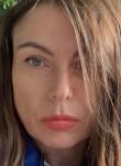 Katerina, 42, Moscow