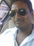 Aashish, 33 года, Raigarh