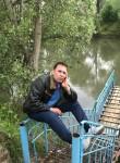 Mikhail, 39  , Novosibirsk