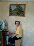 mariechka, 65  , Tyumen