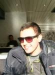 Ilan, 24  , Ashdod