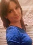 Masha, 25  , Volnovakha