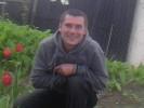 evgeniy, 40 - Just Me avatarURL