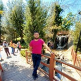 Yusuf, 32  , Munich