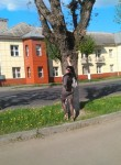 Lana, 55, Smolensk