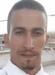 Bilel, 29  , Tabursuq